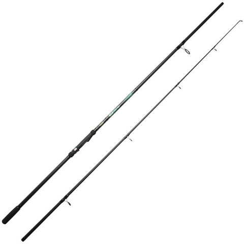 ron thompson evp2 carp rod