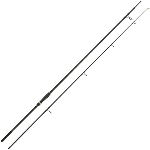 specimen high carbon 12ft 3lb rod
