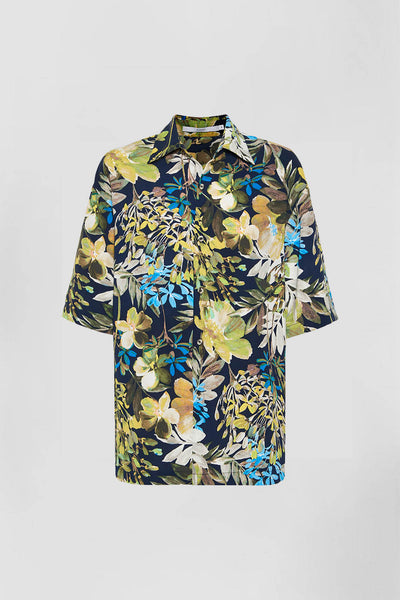 Party Shirt | Final Sale