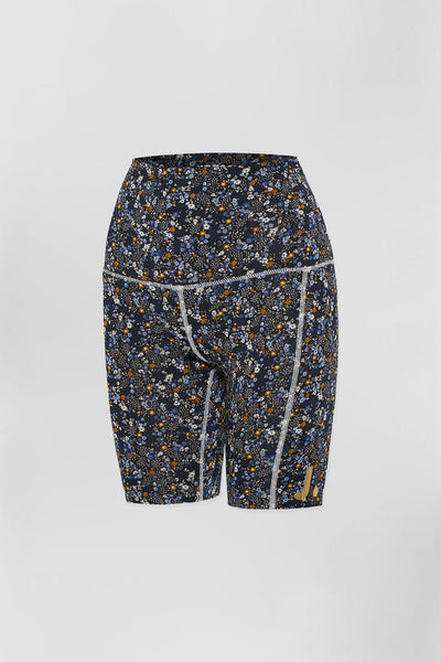 Floral Walk Short | Final Sale