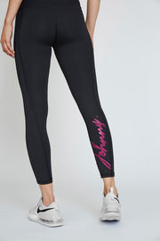 Johnny Sparkle Legging | Final Sale