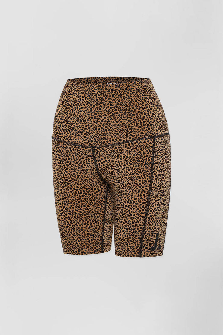 WILD WALK SHORT | Final Sale