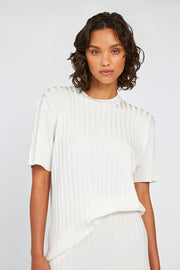 Anthem Knit Top