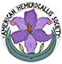 The American Hemerocallis Society