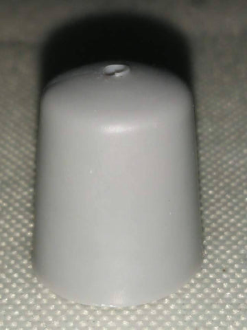 Rubber Spindle End Caps - CareforAir UK