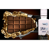 Chocolate Aromatherapeutic Essence (100ml) - CareforAir UK