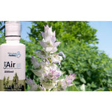 Clary Sage Aromatherapeutic Essence (200ml) - CareforAir UK