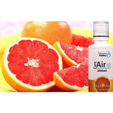 Grapefruit Aromatherapeutic Essence (200ml) - CareforAir UK