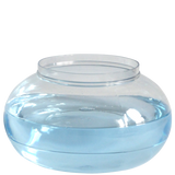 Replacement Perspex Bowl for Health Breezer by CareforAir - CareforAir UK