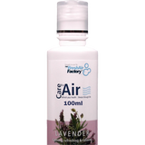 CareforAir 100ml Essences - CareforAir UK