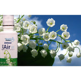 Lily of the Valley Aromatherapeutic Essence (200ml) - CareforAir UK