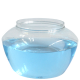 Replacement Perspex Bowl for Rainbow Breezer by CareforAir - CareforAir UK