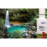 Rainforest Fruit Aromatherapeutic Essence (100ml) - CareforAir UK