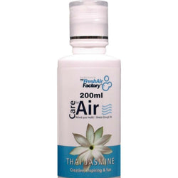 Thai Jasmine Aromatherapeutic Essence (200ml) - CareforAir UK