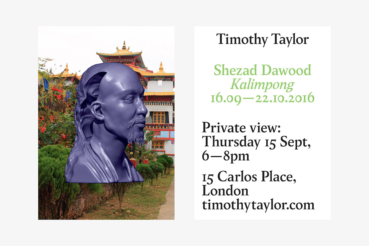 Zak Group: Timothy Taylor