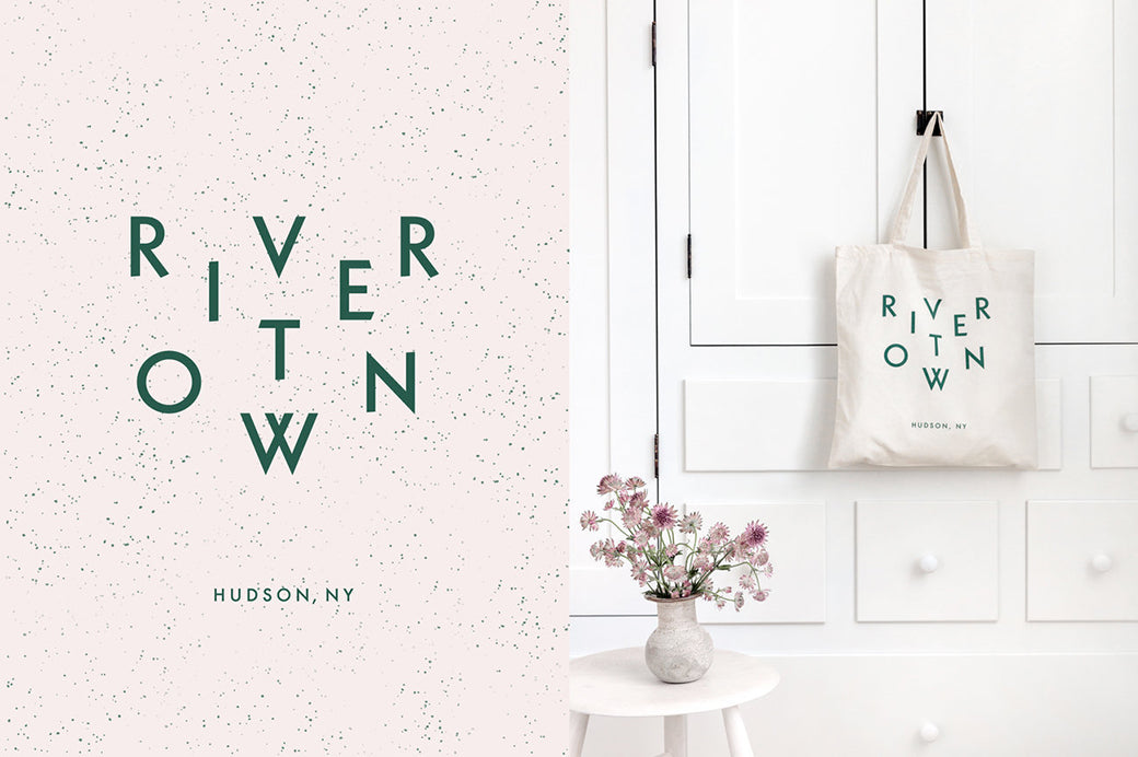 RoAndCo: Rivertown Lodge