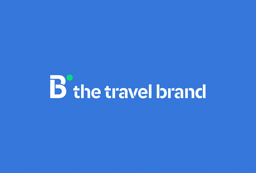 Hey: B the travel brand
