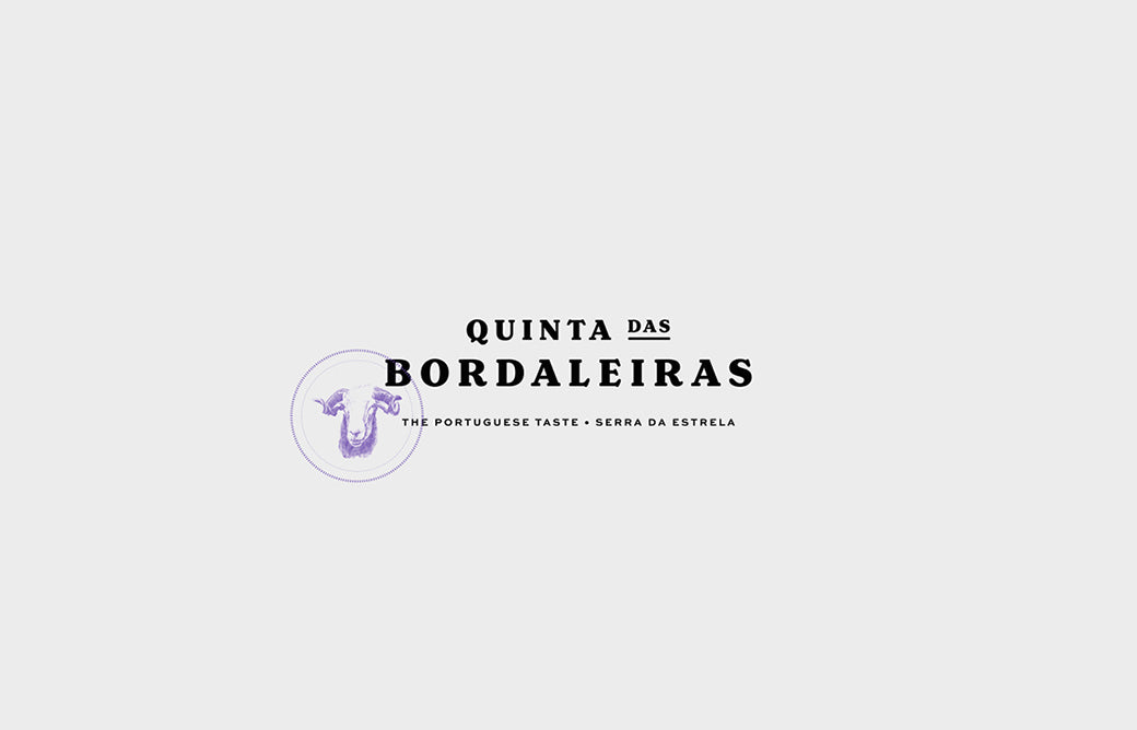 Another Collective: Quinta das Bordaleiras