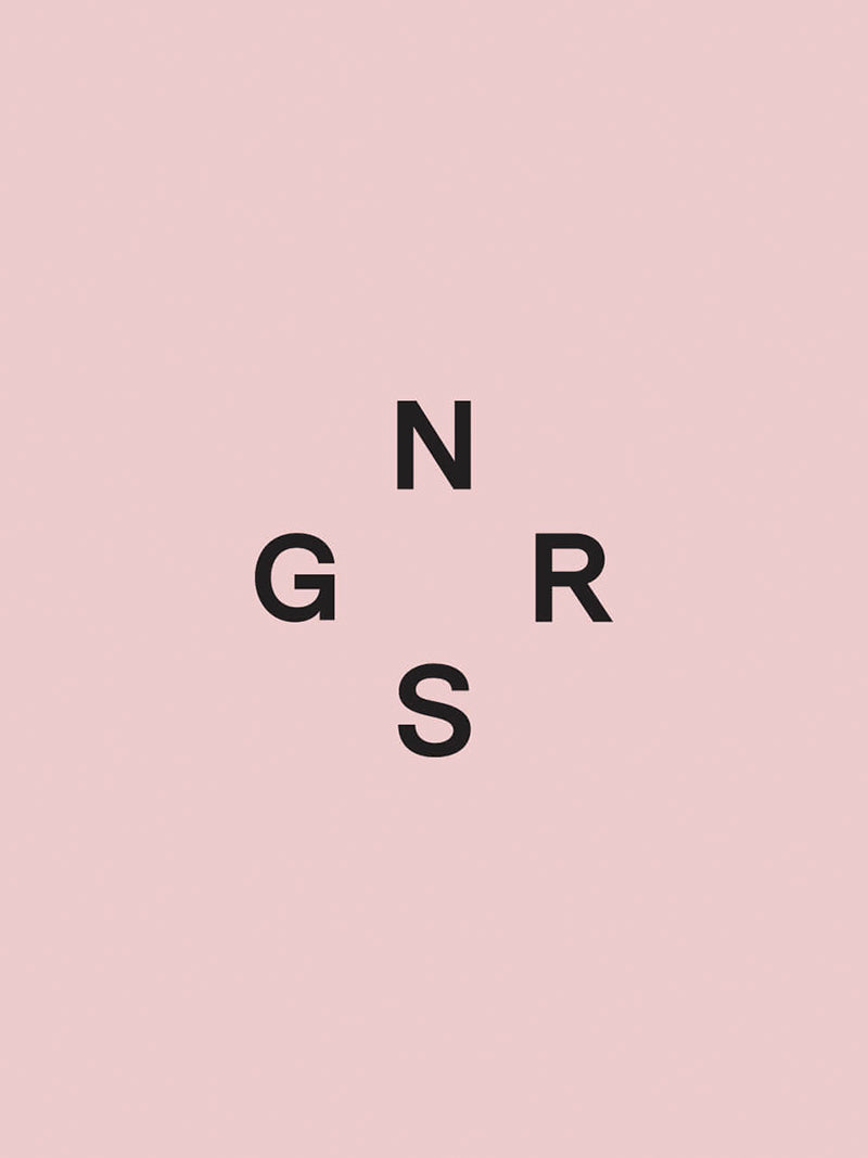 The Bakery: NGRS
