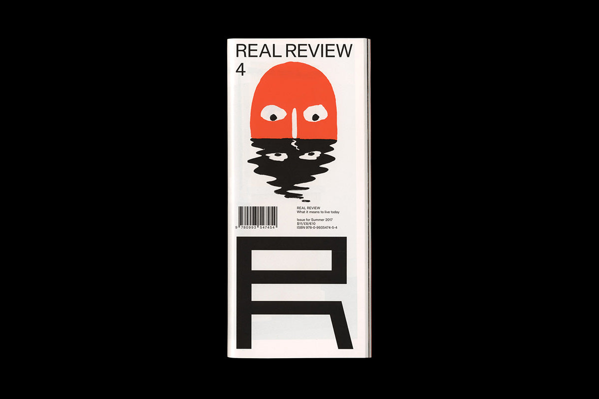 OK-RM: Real Review