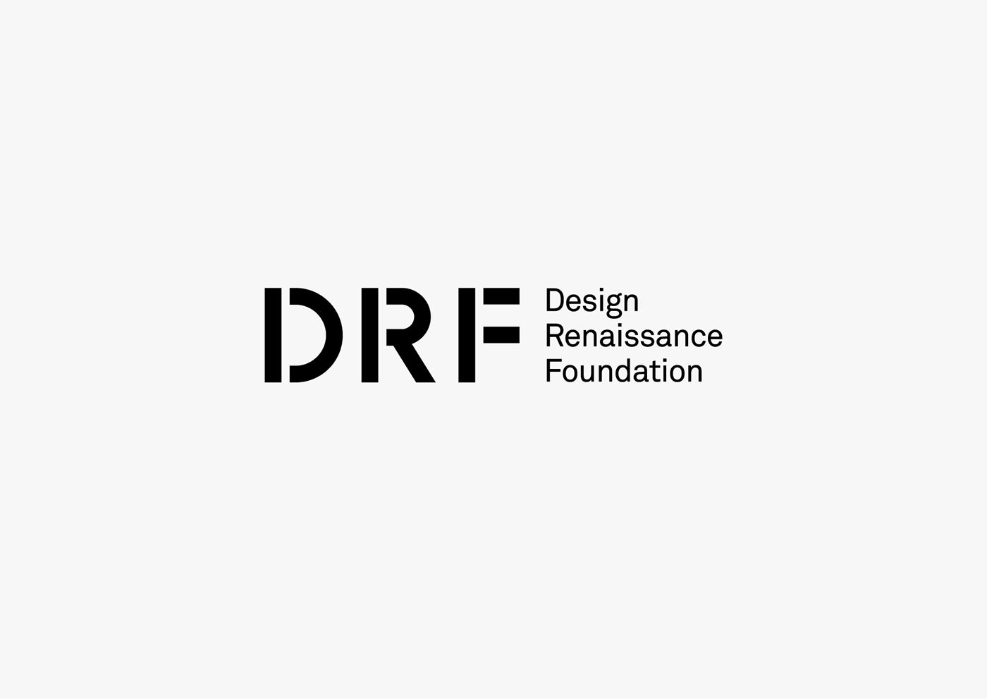 ALAND: Design Renaissance Foundation