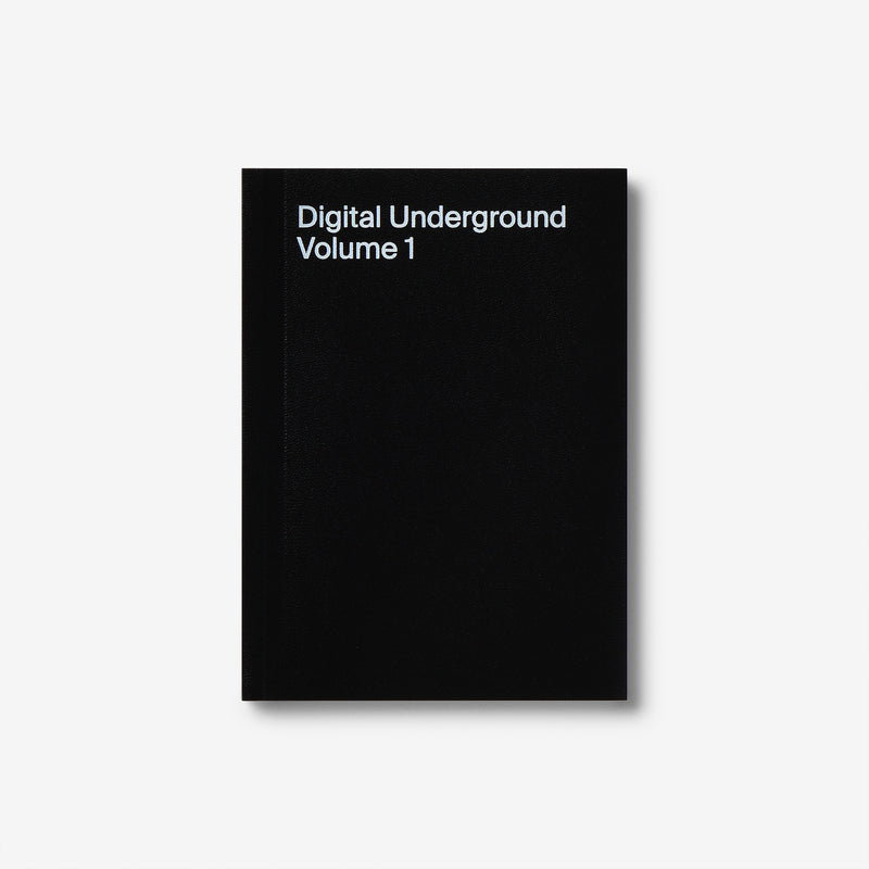 Digital Underground Volume 1