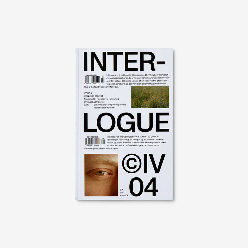Interlogue IV