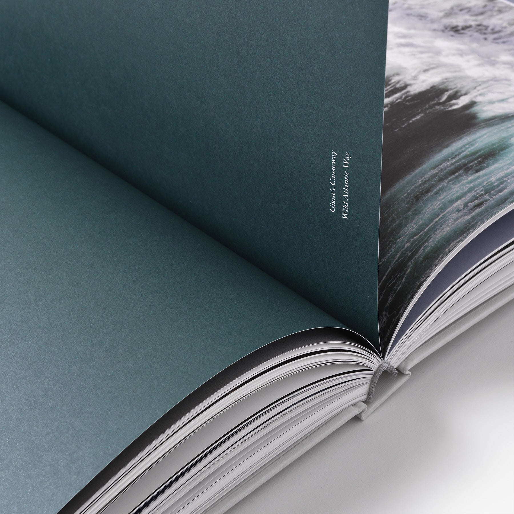 Pages: 196 | Dimensions: 152 × 228 mm / 6 × 9"