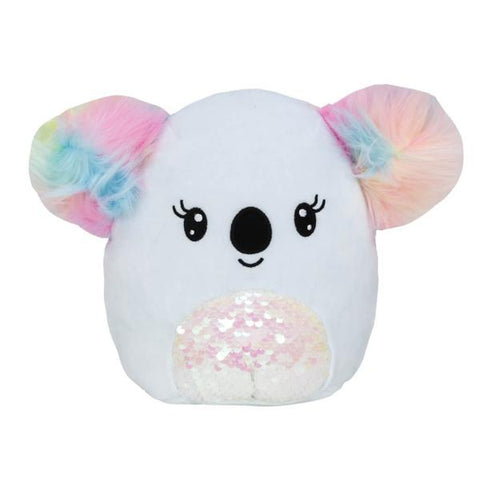 Squishmallows 12 inch Assortment A plush
