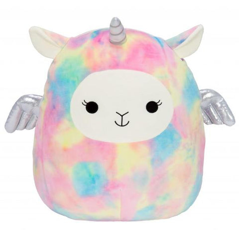 Image of Squishmallows 12 inch plush Fantasy Assortment