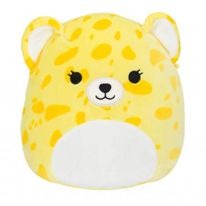 Squishmallows 12 inch Bright Assortment plush