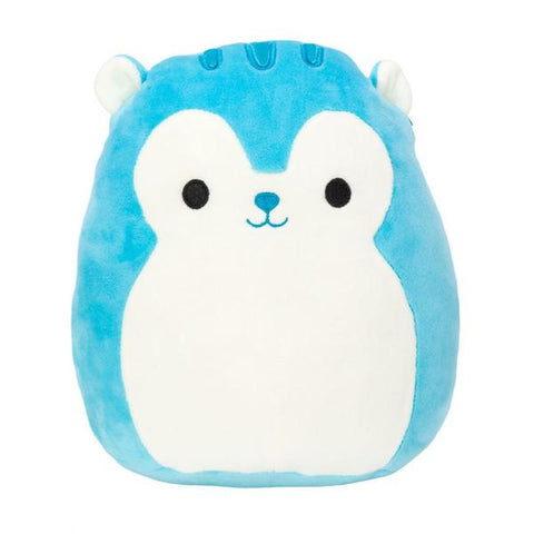 Image of Squishmallows 12 inch Bright Assortment plush