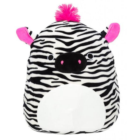 Squishmallows 12 Inch Assortment s4 C