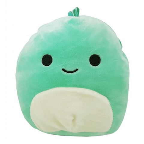 Squishmallows 12 inch plush Fantasy Assortment