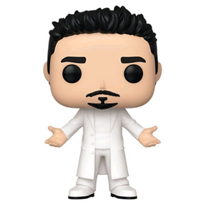 Backstreet Boys - Kevin Richardson Pop! Vinyl