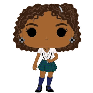 The Craft - Rochelle Pop! Vinyl