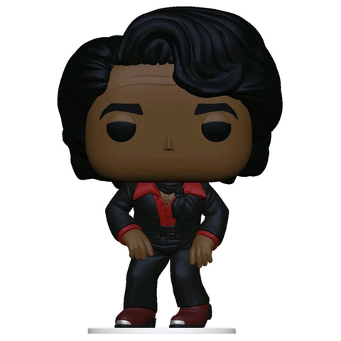 James Brown - James Brown Pop!