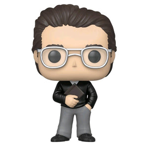 Icons - Stephen King Pop! Vinyl