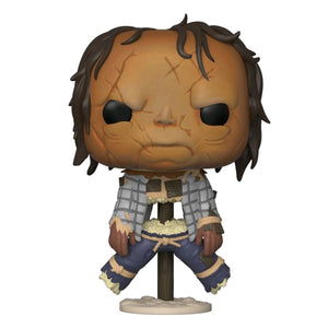 Scary Stories - Scarecrow Pop! Vinyl