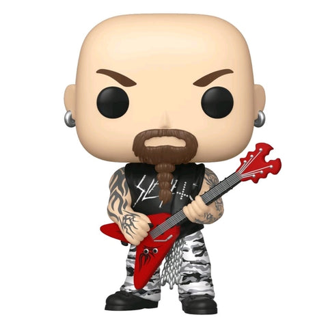 Slayer - Kerry King Pop! Vinyl