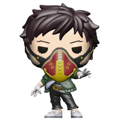 My Hero Academia - Kai Chisaki (Overhaul) Pop!