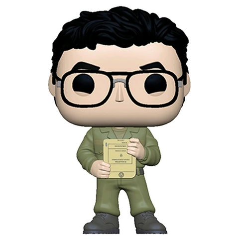 Stripes - Russell Pop!