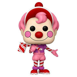 Candyland - Mr Mint Pop! Vinyl