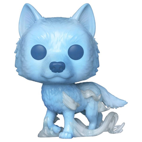 Harry Potter - Remis Lupin Patronus Pop! Vinyl