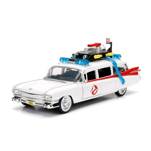 Ghostbusters - Ecto-1 1984124