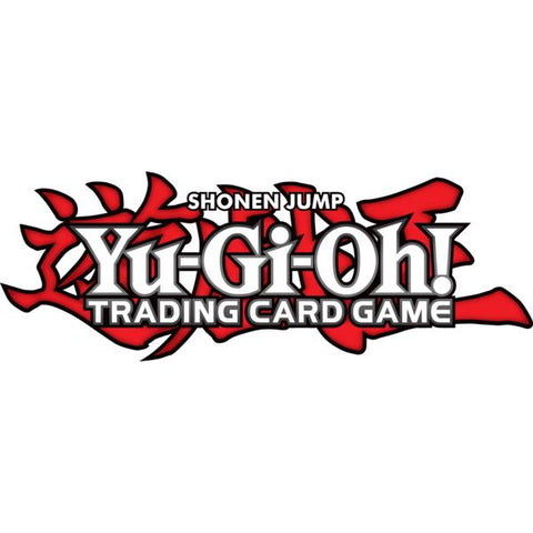 Yu-Gi-Oh! - Ancient Guardians Booster Box - Pre-Order Price
