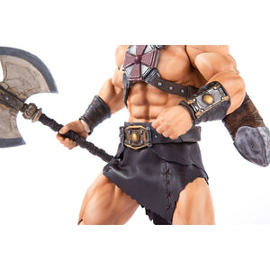 "Masters of the Universe - He-Man 12"" Action Figure"