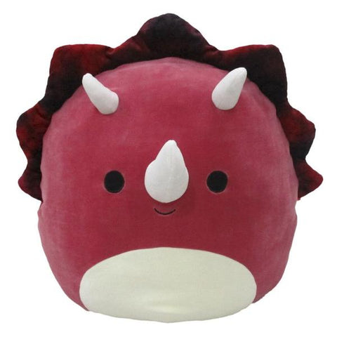 "Image of SQUISHMALLOWS 10"" Assortment S1"