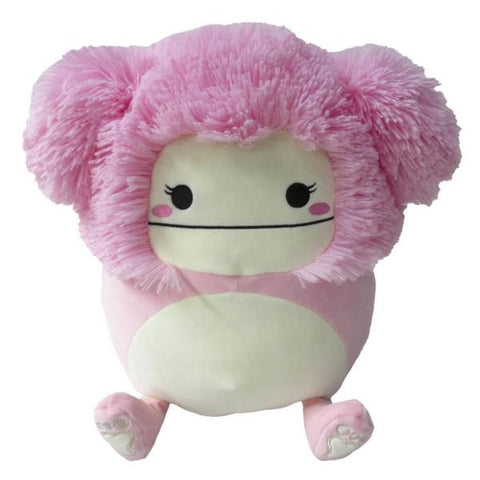 "Image of Squishmallows 12 inch "" Assortment B plush"