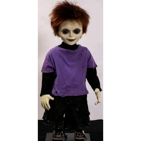Child's Play 5: Seed of Chucky - Glen 1:1 Doll Horror